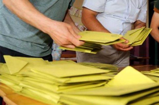 Sandıklar saat kaçta açılıyor – açılacak? Seçim sonuçları saat kaçta açıklanacak? İşte YSK'nın verdiği saat