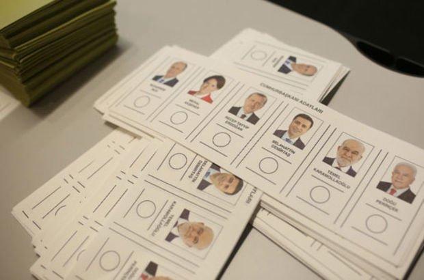 Oy kullanmamanın cezası ne kadar kaç lira – 24 Haziran seçimlerinde oy vermemenin cezası ne kadar – 2018