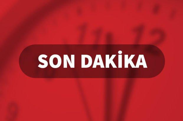 Son dakika: Suruç'ta 4 çuval oy pusulası ele geçti, 3 kişi gözaltına alındı..
