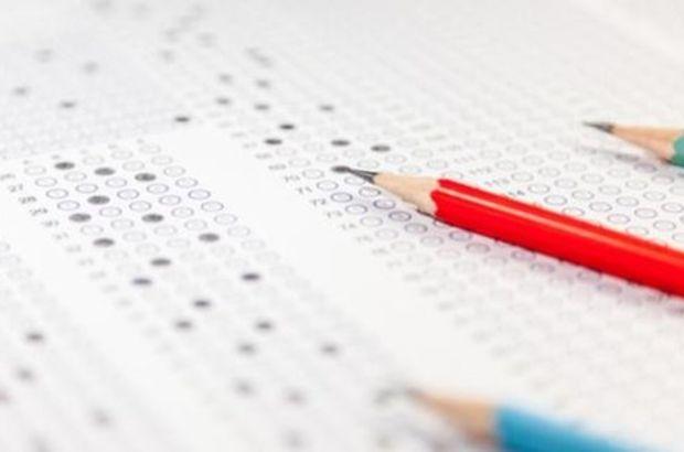 LGS tercih kılavuzu – 2018 yayınlandı! LGS tercihleri nasıl yapılır?  e-Okul'da 2018 MEB lise taban puanları yüzdelik dilimleri